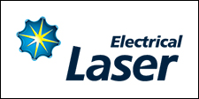 Laser Electrical Rotorua