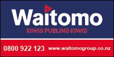 Waitomo Group